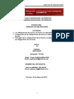 DERECHO DE OBLIGACIONES ACT 1.docx