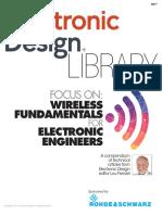 ED WirelessFundamentalsEbook