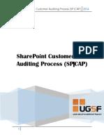 SPCAP.pdf