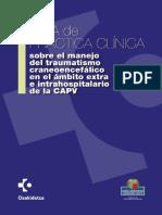 craneoencefalico.pdf