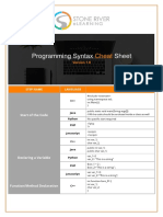 Programming Syntax Cheat Sheet v 1.0.pdf