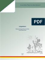 Fasciculo_-_Linguistica_I.pdf