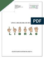 Apostila- Libras I
