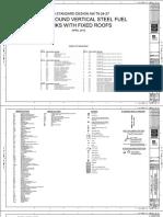 AW 78-24-27 2015.pdf