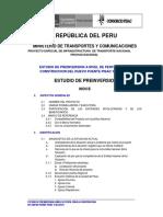 2730_OPITRANS_201185_162342.pdf