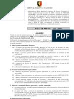 PPL-TC_00113_10_Proc_03160_09Anexo_01.pdf