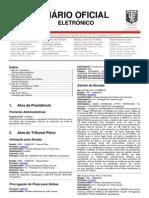 DOE-TCE-PB_113_2010-07-28.pdf