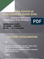 Jkj 103 Kp Perdana 1