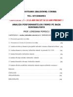 LICENTA CAP.3.docx