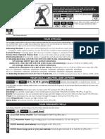 delve_ansrail.pdf