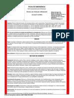 Ficha de Emergência Isonel 31398 (2)