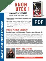 Vernon Subutex FINAL pr 2.pdf