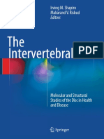 Docslide.net the Intervertebral Disc
