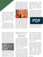 História do Vinho em Portugal - IV.pdf