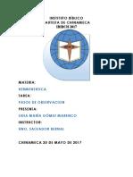 Estudio del libro de Galatas.pdf