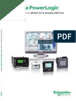sch_powerlogic.pdf