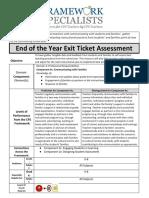 june fs resource-suzanne tobiason-pdf