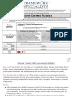marchfsresource-suzannetobiason pdf