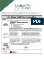 may fs resource-suzannetobiason pdf