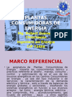 pce_1_sesion.ppt