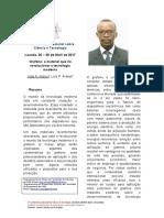 Artigo Científic o (Grafeno) Jose Inácio _Luis Pires_Versao B.pdf