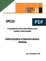 Presentacion__Lugo_10_11_2010_ed1.pdf