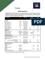 HT Electra 1X-ASTM Esp - Aceite REPSOL