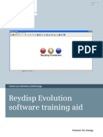ANSI MV Recloser Reydisp Training Aid en(1)