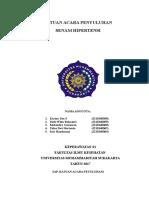 SAP Hipertensi.docx