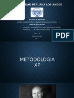 xp-editado.pptx