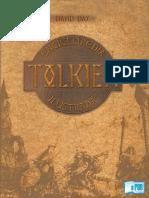 Tolkien. Enciclopedia ilustrada - David Day.pdf