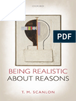 T. M. Scanlon_Being Realistic About Reasons