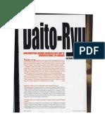 Daito Ryu Black Belt Mag 2006.pdf