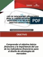 Presentación 2- Jairo Alonso Betancur