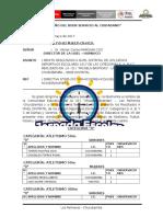 0074 oficio a UGEL  envio de Resultados de Juegos Deportivos.docx