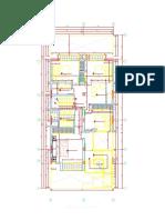 Arquitectura-2.pdf