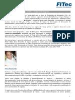 Gerenciamento e Monitoramento de Redes I.pdf