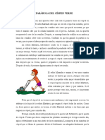 Casos Calidad.pdf