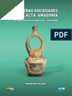 primerassociedades.pdf