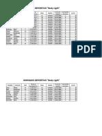 ejercicio propuesto 4-SOLUCION.pdf