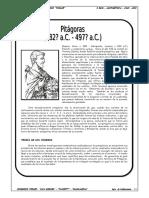 Guía 7 - División en Q.doc