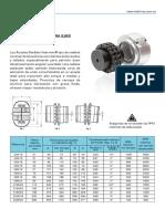Acoples de Cadena.pdf