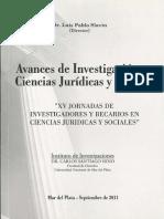 La_realidad_subteorizada_Aportes_para_la.pdf