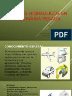 sistemashidraulicosenmaquinariapesada1-160209020229.pptx