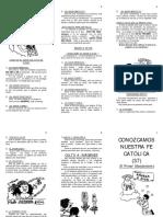 1ER MANDAMIENTO.pdf