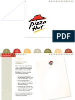 pizzahut_cis.pdf
