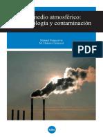 libro d atmósfera (1).pdf