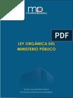26_ley_organica_mp.pdf