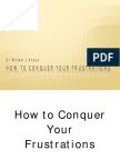 How_to_Conquer_Your_Frustrations.pdf