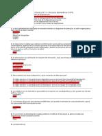 Trabajo Practico Nº 4-Recursos Informàticos - 100%.docx